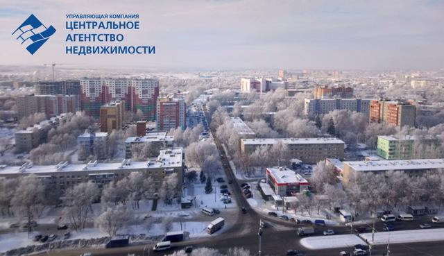 В Рязани дешевеет все вторичное жилье, кроме брежневок
