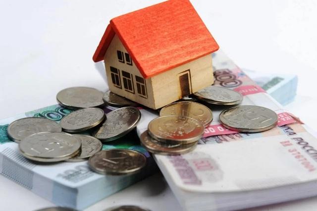 В Крыму простимулируют индивидуальное строительство жилья