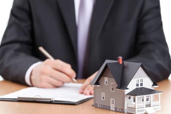 Субсидии на ипотеку хотят урезать более чем вдвое