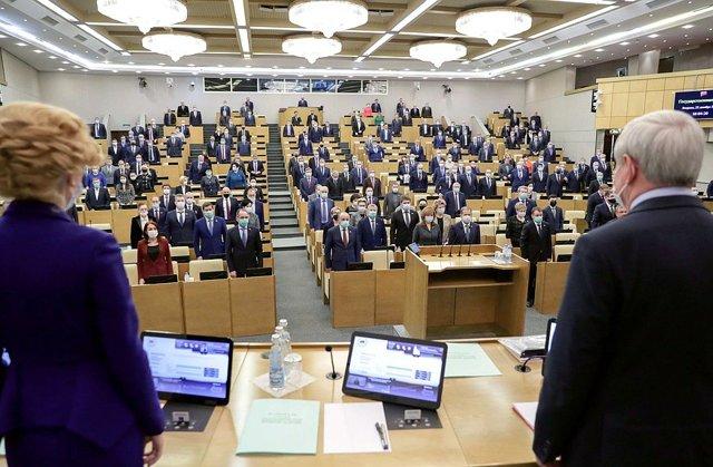 Закон о развитии промзон может появиться в России