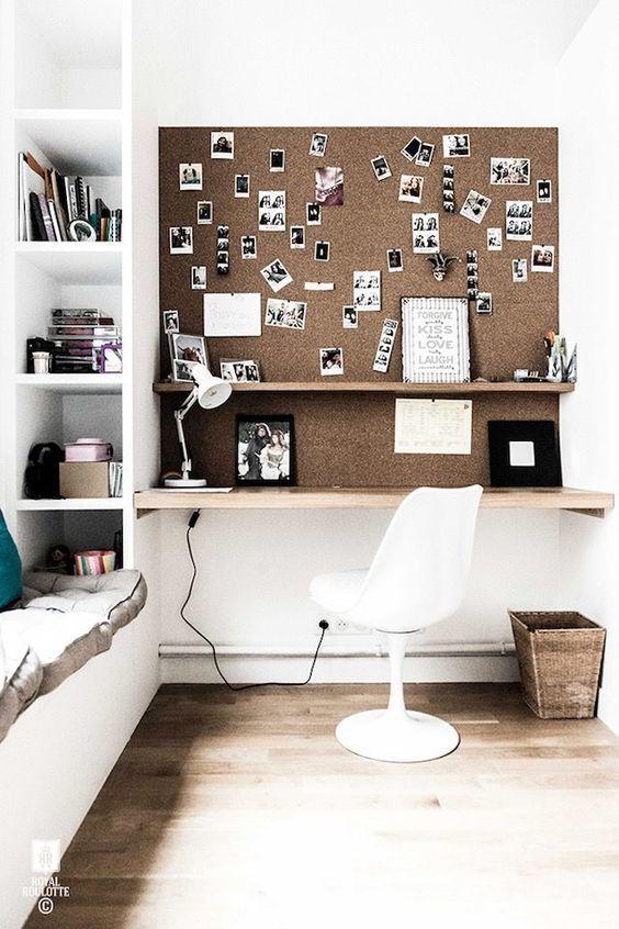 Как я покупала квартиру в Подмосковье: личный опыт. Часть 1