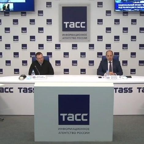 В Свердловской области возвели рекордное за 25 лет количество жилья