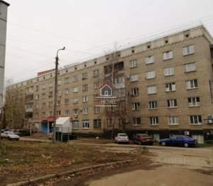 В Уфе появится ЖК с малогабаритными квартирами