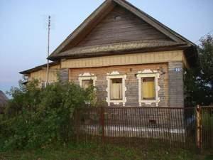 Сильнее всего загородная недвижимость подешевела в Нижнем Новгороде