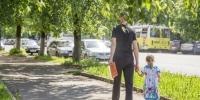 Под Томском построят жилой квартал за 3 млрд рублей