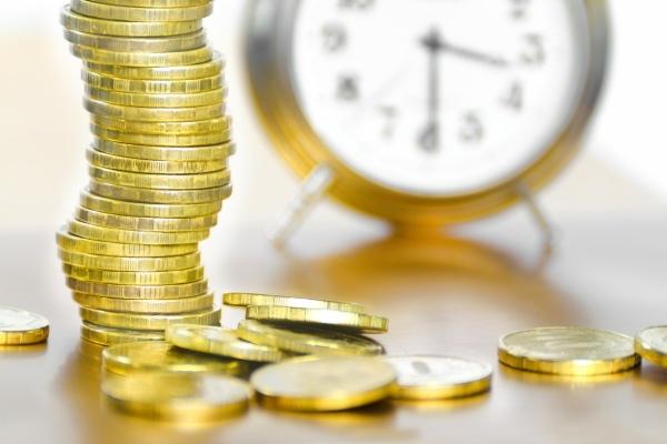 Заемщики стремятся погасить кредит раньше срока