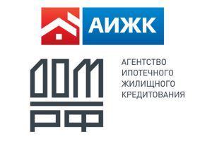 Работает ли обратная ипотека в России?