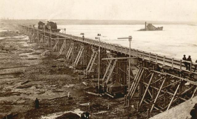 В Шушарах под Петербургом построят транспортную развязку