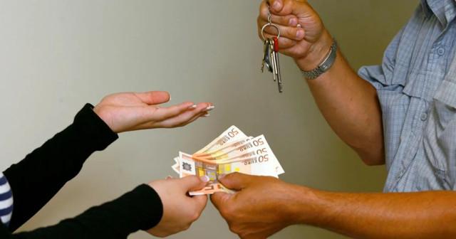 Как инвестору посчитать, выгодно ли покупать конкретную квартиру?