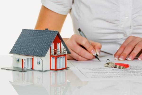 Может ли официально не работающий человек взять ипотеку?