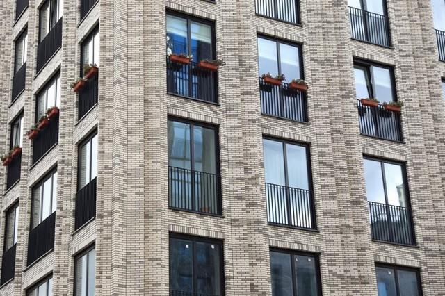 Москвичи будут избавляться от дорогих квартир из-за высокого налога