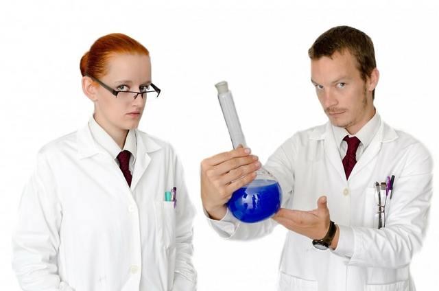 В Подмосковье хотят выдавать льготную ипотеку молодым ученым