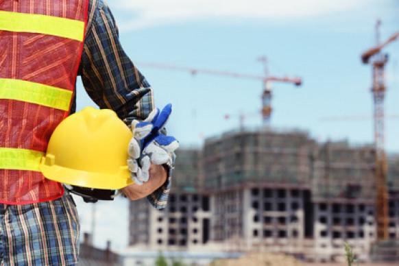 У турецких строителей начинаются сложности в России
