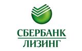 Правительство Москвы может купить офисы в «Москва-Сити»