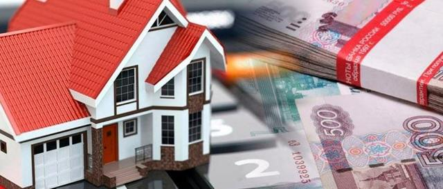 В Москве уменьшилась стоимость аренды и продажи коммерческих объектов