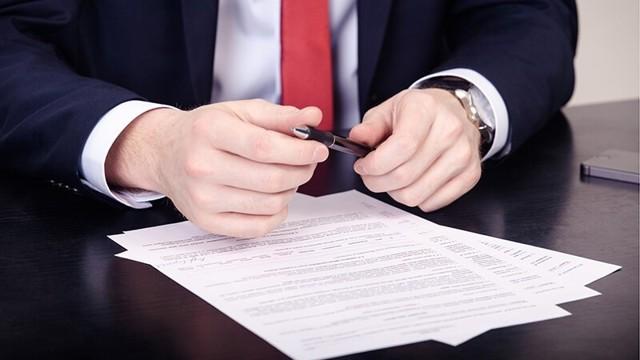 Каковы особенности ипотеки для ИП?