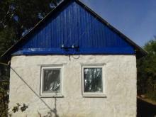 Цены на загородные дома выше всего в Ростове-на-Дону и под Москвой