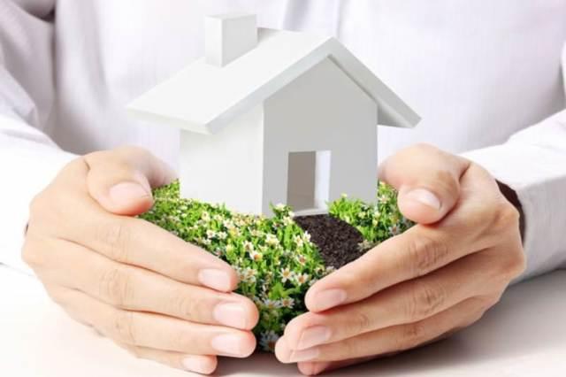 Могу ли я приватизировать землю, если уже участвовала в приватизации земли?