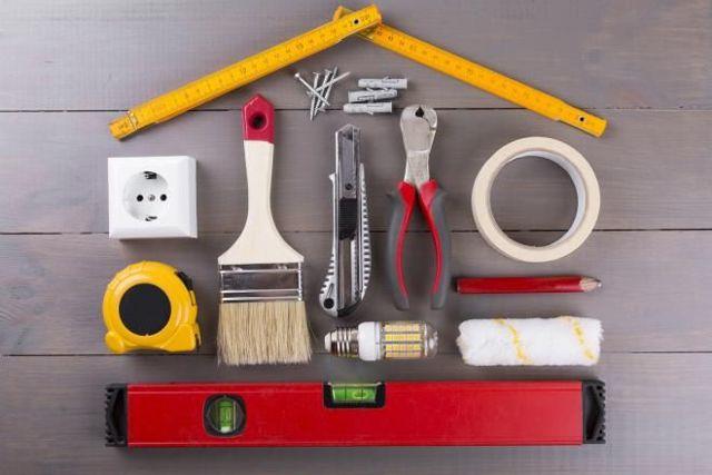 5 вещей, которые нужно сделать в доме до зимы
