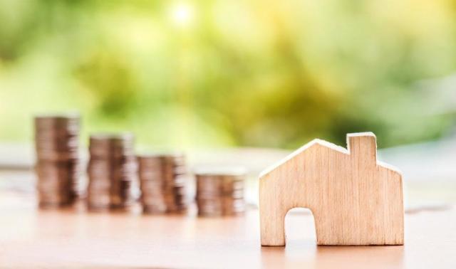 В декабре ставка ипотеки стала ниже, а выдача кредитов выросла