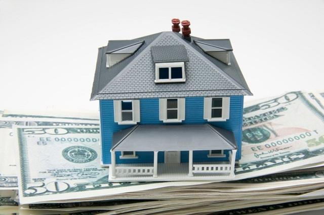 Государство может увеличить помощь для проблемных ипотечников
