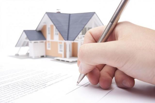 Под 8% предлагают выдавать ипотеку владельцам «дальневосточных гектаров»