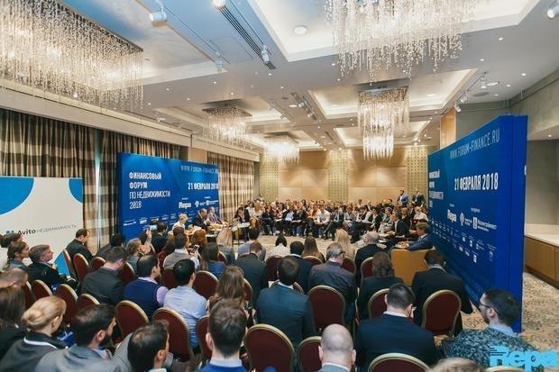 Отказ от ДДУ изменит рынок недвижимости России