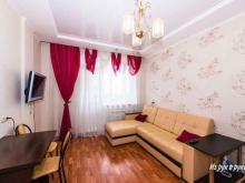 Самую доступную квартиру в Москве можно снять за 21 тысячу рублей