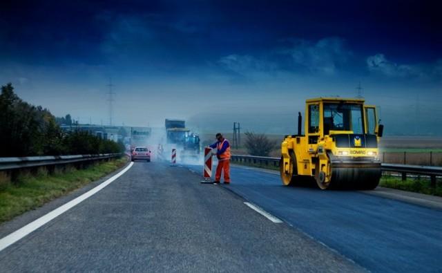 В Москве могут построить платную дорогу за счет частного инвестора