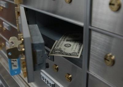 Квартиры в новостройках перепродают не только инвесторы