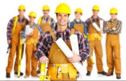 Китайские строители могут построить квартиры в Самаре