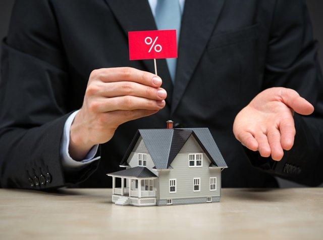 Налог с аренды: варианты для тех, кто сдает квартиру