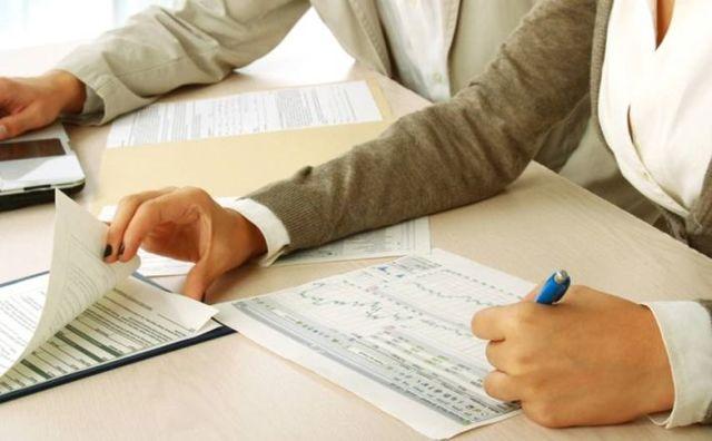 Как на практике банки проверяют заявителей на ипотеку?