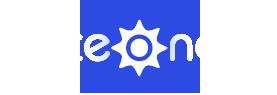 На Дальнем Востоке «Мортон» застроит 8,5 тысяч га