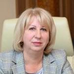 Под Петербургом строительство ЖК могут отменить из-за нехватки соцобъектов