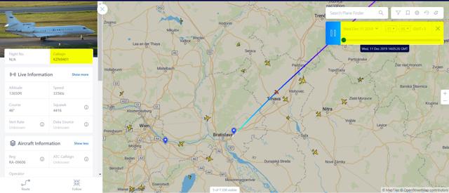 В Татарстане реконструируют аэропорт за 3 млрд рублей