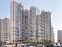Вторичные квартиры в Москве стоят как 1,5 года назад