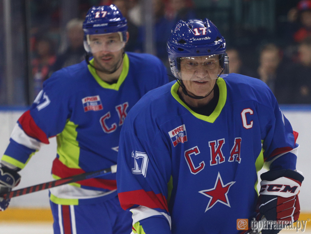 В Петербурге снесут бани ради жилой застройки