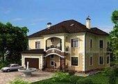СУ-155 продало квартиры в своем ЖК в Одинцове дважды