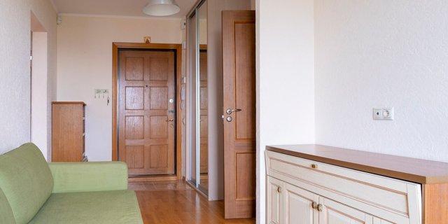 Еще более полная информация о квартирах в Москве на Domofond.ru