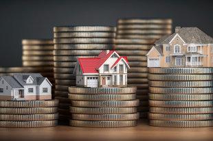 Банки вскоре могут снизить ставку ипотеки на 1%