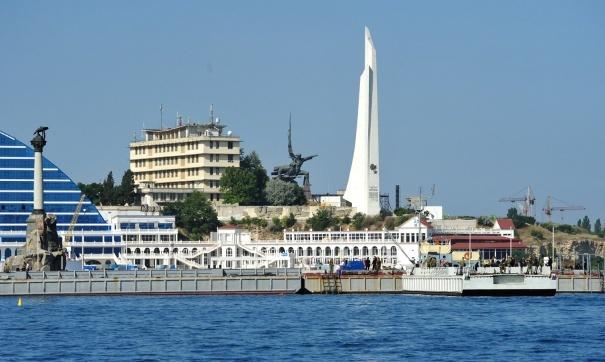 Крымстат огласил среднюю стоимость жилья в Крыму