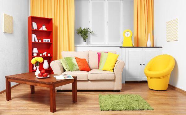 Госдума предлагает продлить срок продажи комнат в коммуналках до года