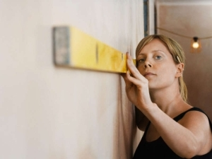 5 правил, как принять квартиру в новостройке