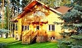 В Москве спрос и предложение аренды квартир эконом-класса сравнялись