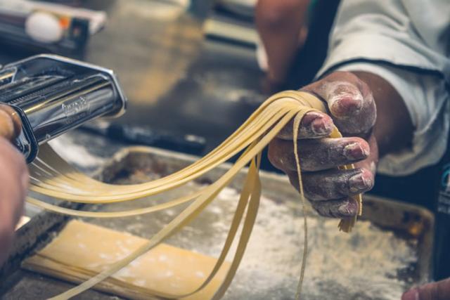 5 главных трендов в дизайне кафе и ресторанов на 2017 год