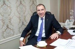 В Новосибирске будут производить панели для массовой застройки