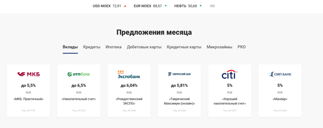 61% россиян не планирует покупать жилье в ближайшее время
