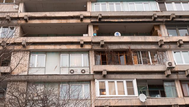 Цены на новостройки Москвы достигли дна