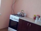 Квартиры в новостройках Челябинска достаются перекупщикам
